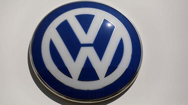 Exclusive: Volkswagen eyes buying big stake in China partner JAC Motor, taps Goldman - sources