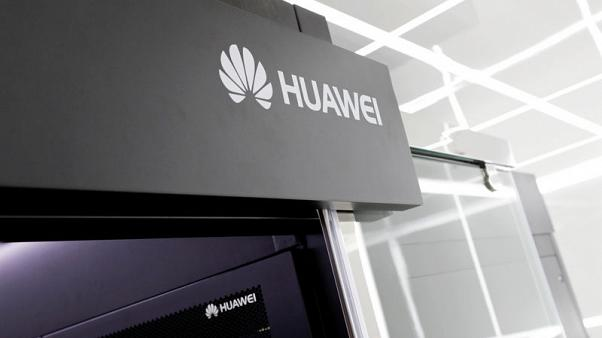U.S. firm's plan for Australia-China internet cable leaves Huawei trailing