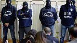 Mafia: no domiciliari per boss Brusca