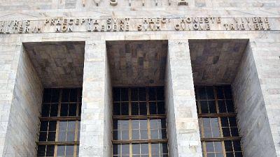 Iw Bank: assolti gli imputati e la banca
