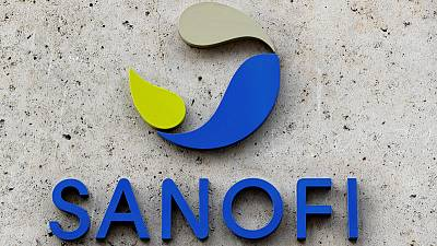 Sanofi to cut U.S. insulin costs for some patients to $99 per month