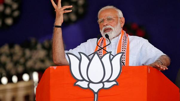 India Inc's earnings lag in Modi era, but optimism remains