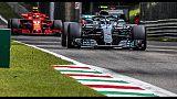 F1: Giorgetti, fondi a Monza senza legge