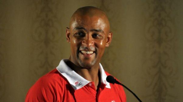 L'Angleterre peut gagner le Mondial de rugby, selon l'ex-capitaine australien