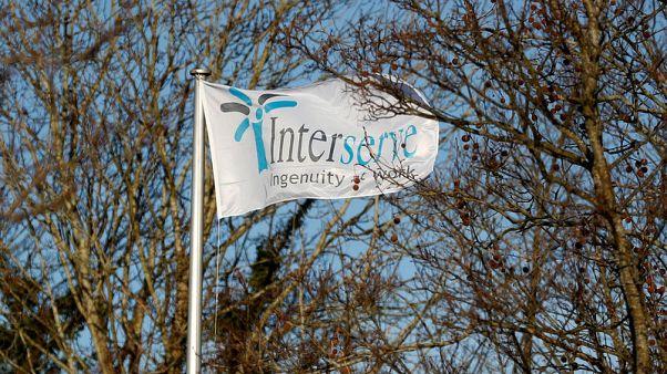 UK watchdog probing audits of outsourcer Interserve's financials