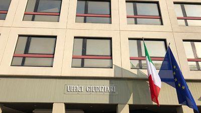 Indagato ex presidente Bari Multiservizi