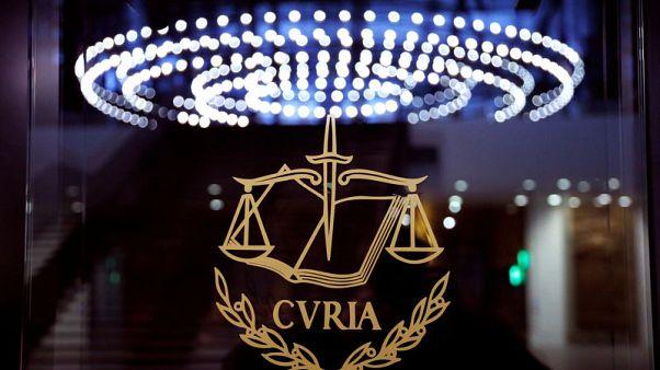 Poland broke EU law by lowering judges' retirement age, court advisor says