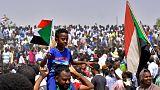 """قوى معارضة في السودان ترفض بيان القوات المسلحة وتعتبره """"انقلابا عسكريا"""""""