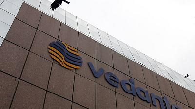 Vedanta Resources raises $1 billion through bond issue