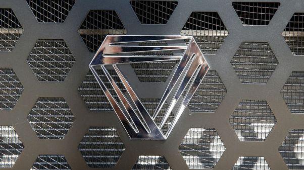 Auto giants battle used car dealers for Africa's huge market
