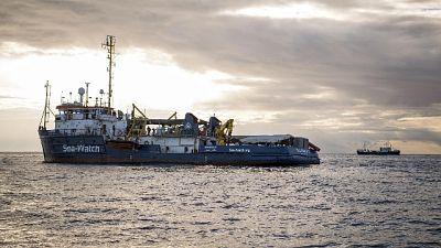 Francia,accoglieremo 20 migranti Sea Eye