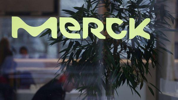 Merck KGaA agrees $6.5 billion takeover of Versum