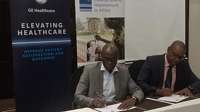 Kenyan Small and Medium Healthcare providers to get boost in accessing financing for Medical Equipment purchases