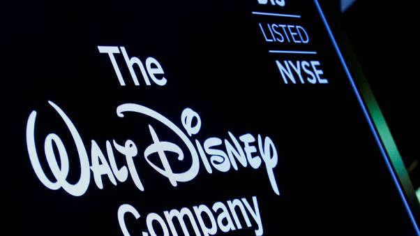 Disney hits record on streaming plans; Netflix slips