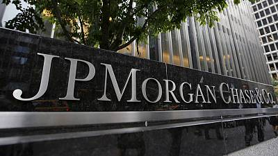 JPMorgan lifts expectations for rivals with earnings beat
