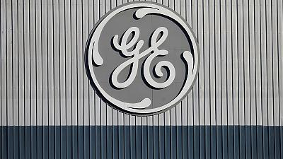 GE to pay $1.5 billion penalty related to subprime mortgages