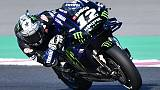 Moto: FP2 Americhe,Vinales il più veloce