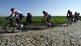 Quatre choses à savoir sur la 117e édition de Paris-Roubaix