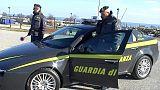 Fisco: 20 mln fatture false, 3 arresti