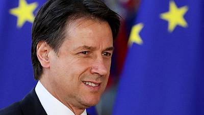 Italy says military intervention 'cannot be a solution' in Libya