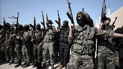 Lezioni filo-jihadiste a giovani,espulso