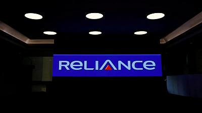 India says no link between Reliance tax relief in France and jet deal