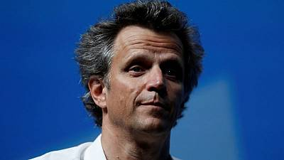 Publicis pays $4.4 billion for Epsilon to extend digital reach