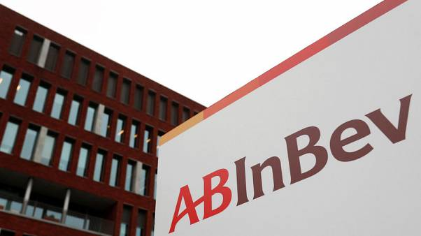 AB InBev adds Citi, BAML to banks working on $5 billion Asian IPO - sources