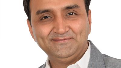 Ravi Mehra joins ROAM as Head of Cars