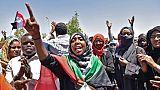 Soudan: les protestataires réclament la dissolution du Conseil militaire au pouvoir