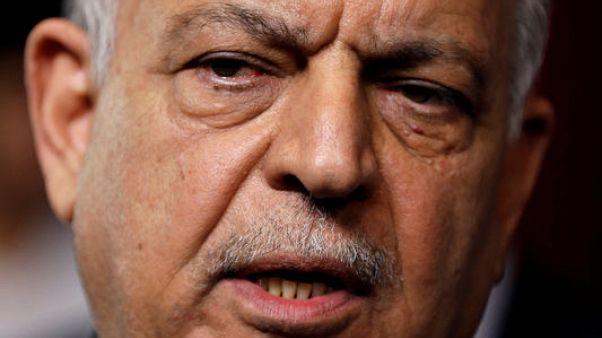 بيان: العراق يشيد مصفاة بطاقة 150 ألف ب/ي في كركوك