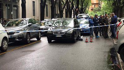 Agguato Milano: pm, rapporti con narcos