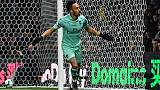 Angleterre: Aubameyang replace Arsenal