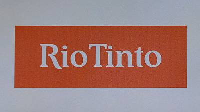 Rio Tinto cuts FY iron ore guidance after cyclone hits first-quarter shipments