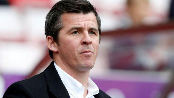 Barnsley file formal complaint after incident involving Barton