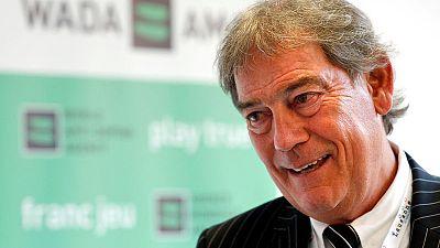 Drug testing methods stuck in the 1970s, says former WADA head