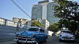 Washington va autoriser des plaintes contre des entreprises étrangères présentes à Cuba