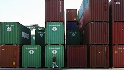U.S. raises trade deficit concerns with Japan, no deal on individual issues