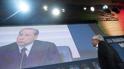 Fi: Tajani,  Carfagna? Ognuno è risorsa