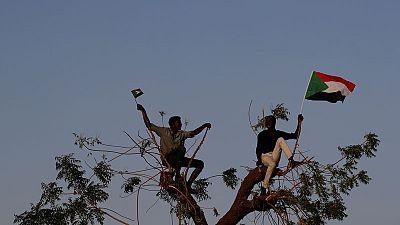 Toppled Bashir moved from residence to Khartoum's Kobar prison - relatives