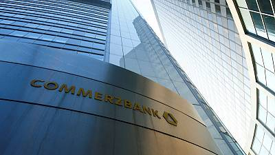 83 percent of Commerzbank staff oppose Deutsche Bank merger - survey