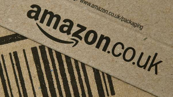 EU unfair practices digital rules put spotlight on Google, Amazon, Facebook