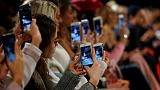 Back on trend? H&M makes AI, loyalty drive to ride fashion cycle