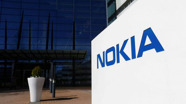Continental, Valeo seek EU antitrust action against Nokia