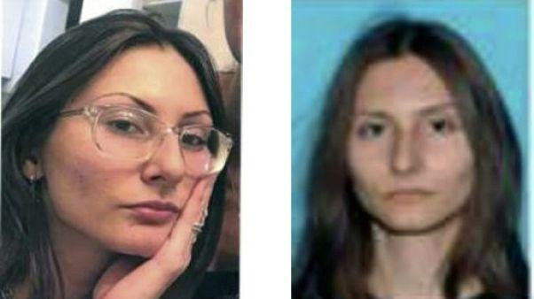 USA: une femme obsédée par la tuerie de Columbine sème l'inquiétude puis se suicide