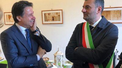 Decaro a Salvini, non ci commissarierà