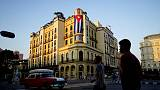 Explainer: Trump allows lawsuits over Cuba confiscated property - What you need to know