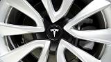 Tesla holdings slashed by T. Rowe Price funds in latest cuts by investor