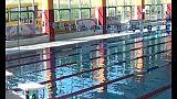 Incidente piscina, morto ragazzo in coma