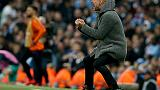 """Unbelievable"", ai piedi del Tottenham"